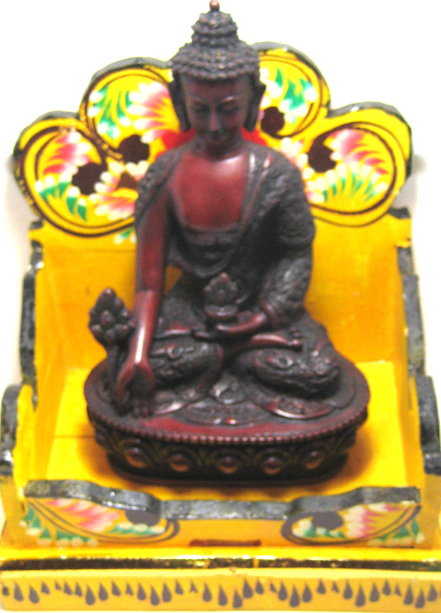 Bhaisajya